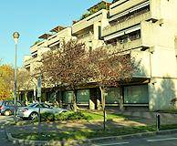 Giuseppe Sammarelli - Intermediazioni Immobiliari