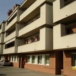 Bergamo - Recente ufficio