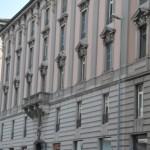 Bergamo - Centrale