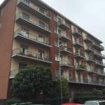 Bergamo - Trilocale totalmente ristrutturato