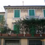 BERGAMO - Borgo S. Caterina