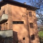 BREMBATE SOTTO - Casa singola
