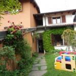 GORLE - Villa Baio