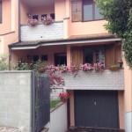 GORLE - Villa a schiera completamente ristrutturata