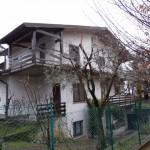 Gorle - Villa