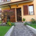 Seriate - Villa Bifamiliare