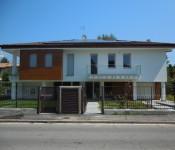 Gorle - Villa bifamiliare a  per 470000