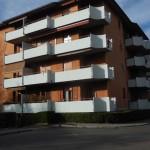 Bergamo - Trilocale