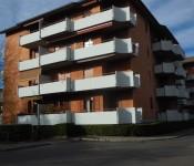 Bergamo - Trilocale a  per 150000