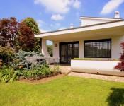 TREVIOLO - villa singola con grande giardino a  per 540000