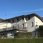 SORISOLE - villa singola splendido affaccio